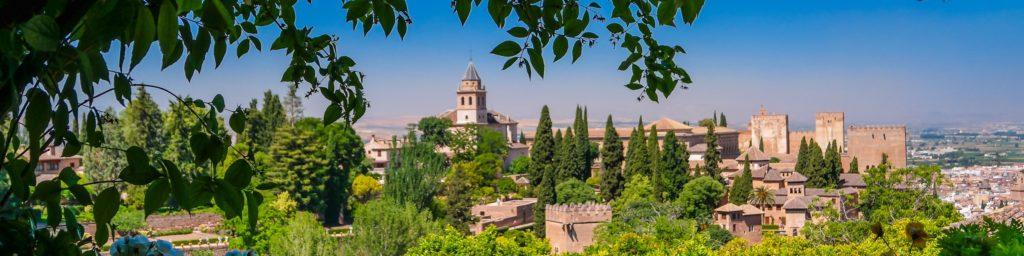 kreuzfahrt krimi v.i.e.r. buch christian homma elisabeth frank nie zu alt für casablanca granada alhambra