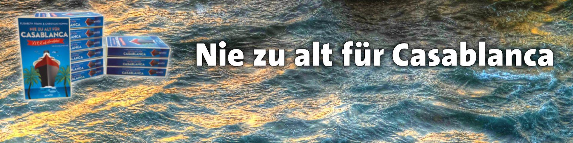 kreuzfahrt-krimi-vier-buch-christian-homma-elisabeth-frank-band-2